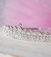 "Diadem ""Diamonds"""