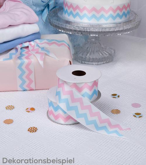 geschenkb nder geschenke babyparty baby belly party. Black Bedroom Furniture Sets. Home Design Ideas