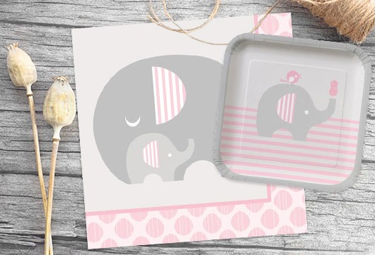 93 pink food ideas for baby shower aperitivo para fiesta de baby shower babyshower comida. Black Bedroom Furniture Sets. Home Design Ideas