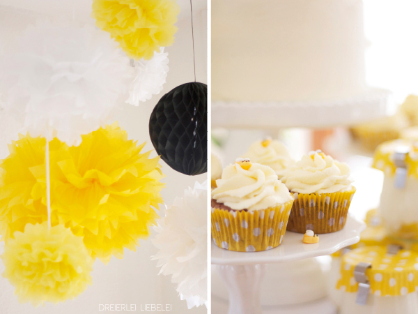 What will i bee boy or girl eine baby shower mit for Dekoration babyparty