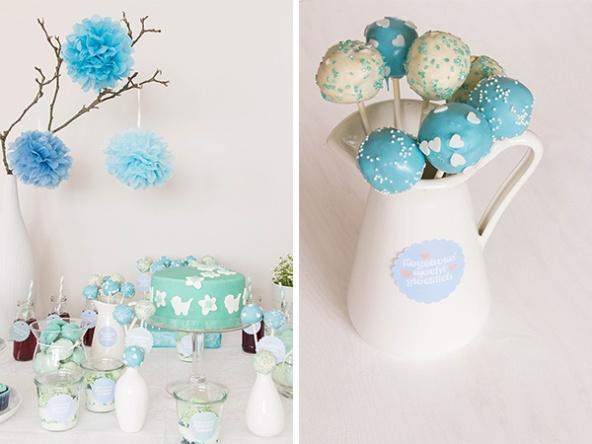 cake pops muffins cupcakes. Black Bedroom Furniture Sets. Home Design Ideas