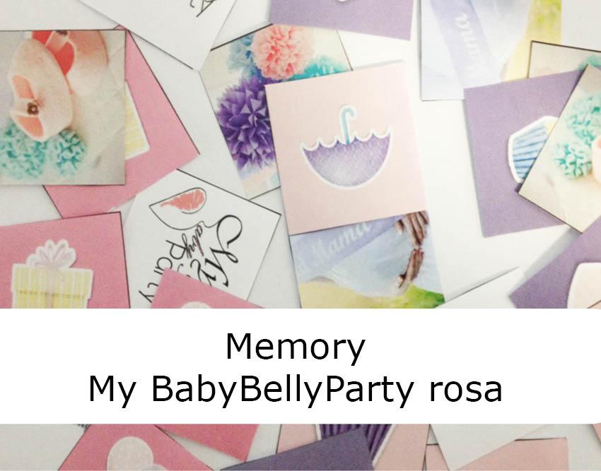 kostenlose downloads baby belly party blog. Black Bedroom Furniture Sets. Home Design Ideas