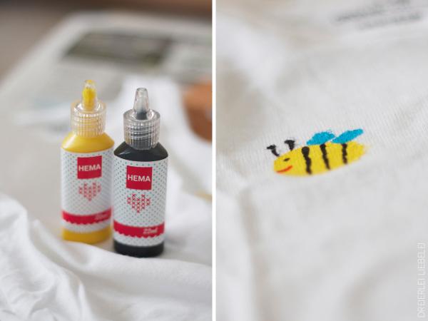what will i bee boy or girl eine baby shower mit. Black Bedroom Furniture Sets. Home Design Ideas