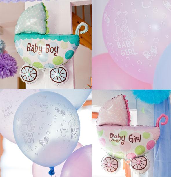 gender reveal junge oder m dchen baby belly party blog. Black Bedroom Furniture Sets. Home Design Ideas