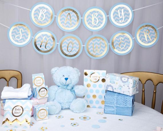 neuen kommentar schreiben baby belly party blog. Black Bedroom Furniture Sets. Home Design Ideas