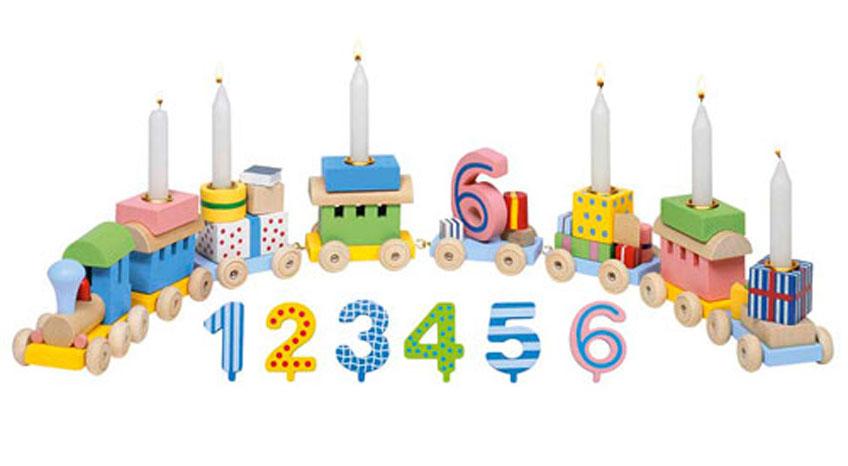 Süße Geschenkideen Für Den 1 Geburtstag Baby Belly Party Blog
