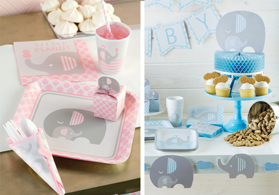 Baby Shower Ideen Spiele ~ Babyparty ideen baby belly party blog