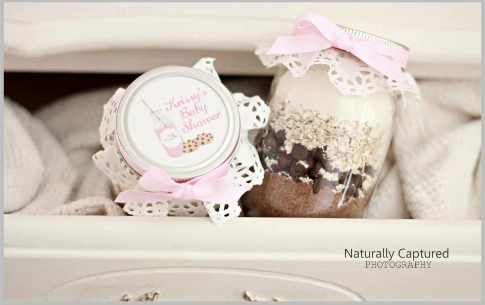 milk cookies baby shower baby belly party blog. Black Bedroom Furniture Sets. Home Design Ideas