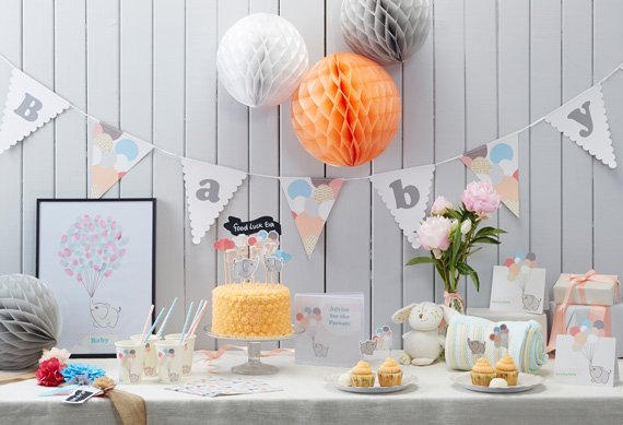 6 tipps wie die babyparty f r die werdende mutter zum erfolg wird baby belly party blog. Black Bedroom Furniture Sets. Home Design Ideas