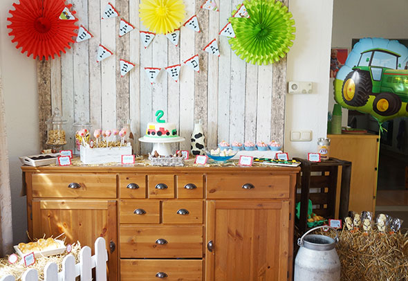 1 geburtstag baby belly party. Black Bedroom Furniture Sets. Home Design Ideas