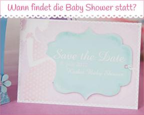 fragen und antworten zur baby shower baby belly party blog. Black Bedroom Furniture Sets. Home Design Ideas