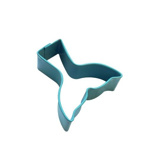 Ausstechform Flosse - 4,4 cm
