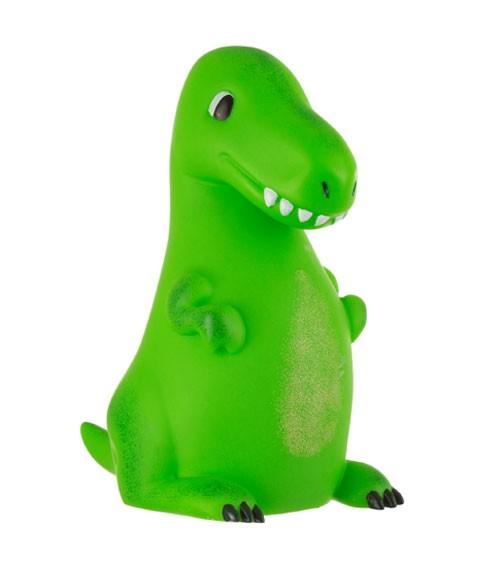 """Nachtlicht """"Dino"""" - 13 x 16 cm"""