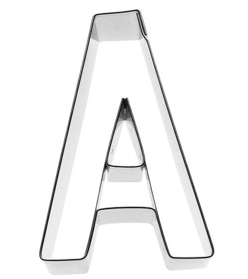 6 Buchstaben
