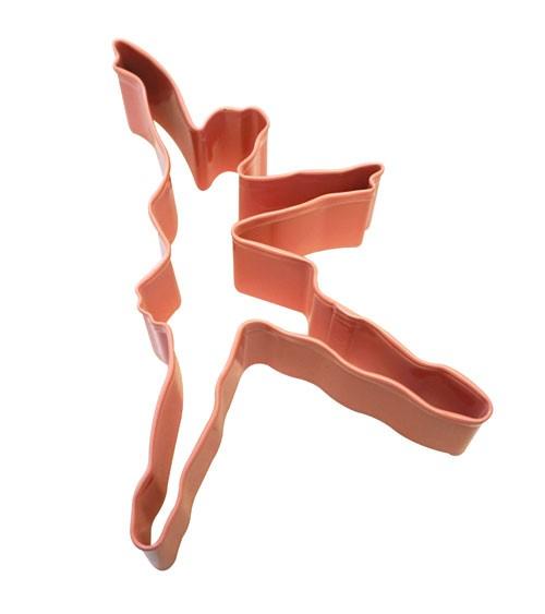 Ausstechform Ballerina - 11,5 cm