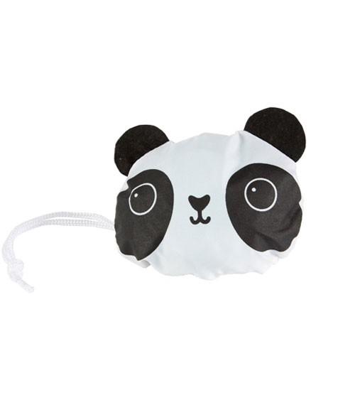 "Einkaufsbeutel ""Panda"""